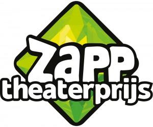 Zapp-Theaterprijs-logo-2013_CMYK copy
