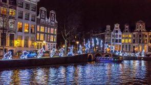 kerstvakantiespecial-comeback-rondvaart-amsterdam-grachten-water-colors-cruise