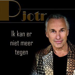 Pjotr-single-comeback-beumerendrost-ikkanernietmeertegen
