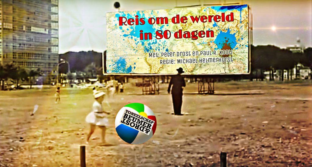 reis-om-de-wereld-in-80-dagen